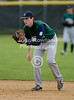 20150514_NewTrier_MaineSouth_0419