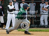 20150514_NewTrier_MaineSouth_0608