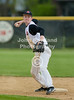 20150514_NewTrier_MaineSouth_0378