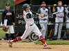 20150514_NewTrier_MaineSouth_0588