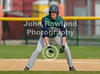 20150514_NewTrier_MaineSouth_0033