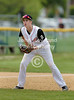 20150514_NewTrier_MaineSouth_0295