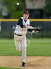 20150514_NewTrier_MaineSouth_0380