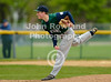 20150514_NewTrier_MaineSouth_0701