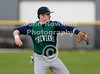 20150514_NewTrier_MaineSouth_0099