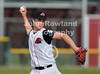 20150514_NewTrier_MaineSouth_0085