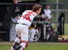 20150514_NewTrier_MaineSouth_0475