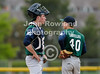 20150514_NewTrier_MaineSouth_0675