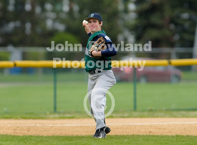 20150514_NewTrier_MaineSouth_0669