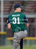 20150514_NewTrier_MaineSouth_0096