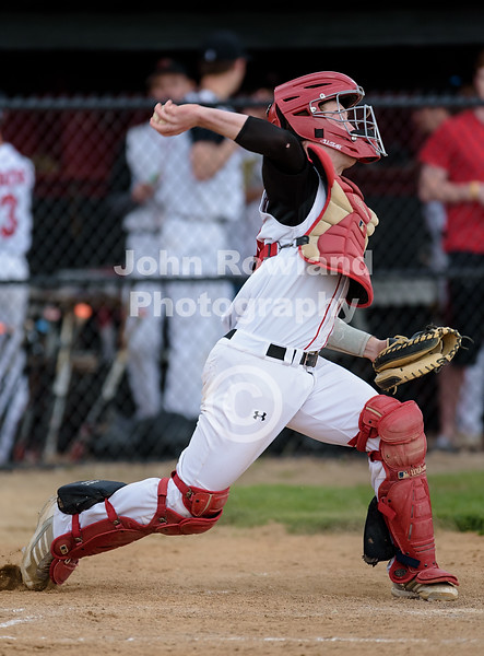 20150514_NewTrier_MaineSouth_0371