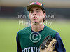 20150514_NewTrier_MaineSouth_0328
