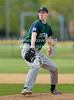 20150514_NewTrier_MaineSouth_0239