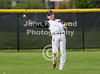 20150514_NewTrier_MaineSouth_0119