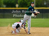 20150514_NewTrier_MaineSouth_0689