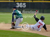 20150514_NewTrier_MaineSouth_0344