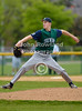 20150514_NewTrier_MaineSouth_0551