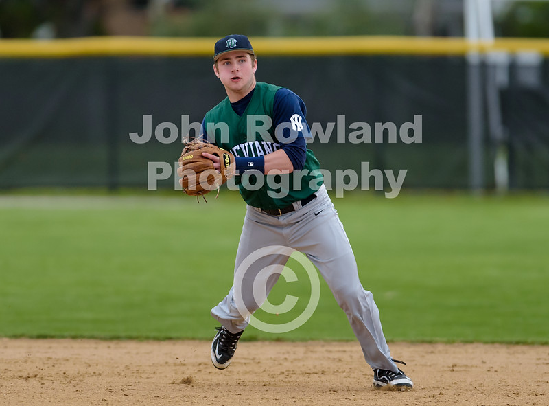 20150514_NewTrier_MaineSouth_0408