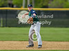 20150514_NewTrier_MaineSouth_0226