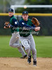 20150514_NewTrier_MaineSouth_0412