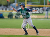 20150514_NewTrier_MaineSouth_0498