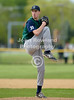 20150514_NewTrier_MaineSouth_0236