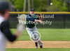 20150514_NewTrier_MaineSouth_0264