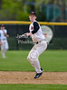 20150514_NewTrier_MaineSouth_0454