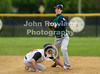 20150514_NewTrier_MaineSouth_0687