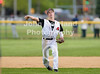 20150514_NewTrier_MaineSouth_0392