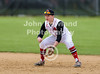 20150514_NewTrier_MaineSouth_0474