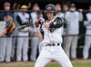20150514_NewTrier_MaineSouth_0756