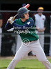 20150514_NewTrier_MaineSouth_0286