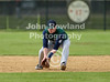 20150514_NewTrier_MaineSouth_0256
