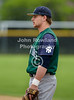 20150514_NewTrier_MaineSouth_0676