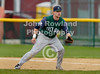 20150514_NewTrier_MaineSouth_0178