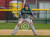 20150514_NewTrier_MaineSouth_0051