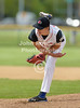 20150514_NewTrier_MaineSouth_0277