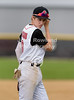 20150514_NewTrier_MaineSouth_0019