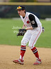 20150514_NewTrier_MaineSouth_0297