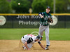 20150514_NewTrier_MaineSouth_0688