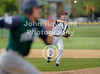 20150514_NewTrier_MaineSouth_0201