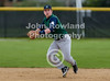 20150514_NewTrier_MaineSouth_0409