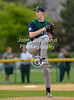 20150514_NewTrier_MaineSouth_0548
