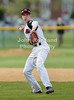 20150514_NewTrier_MaineSouth_0199