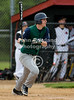 20150514_NewTrier_MaineSouth_0637