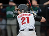 20150514_NewTrier_MaineSouth_0184