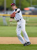 20150514_NewTrier_MaineSouth_0390