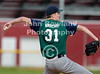 20150514_NewTrier_MaineSouth_0116