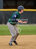 20150514_NewTrier_MaineSouth_0143